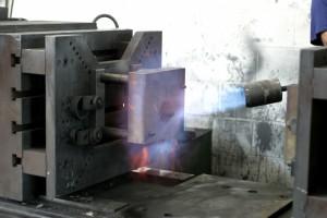 conchigliatrice-utas-automatica