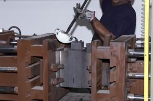 conchigliatrice-utas-manuale